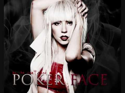 Lady GaGa - Alienated video