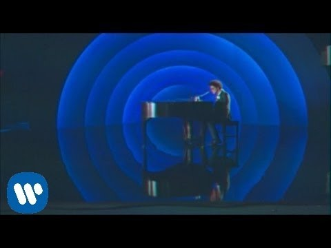 Bruno Mars - When I Was Your Man (Official Video)