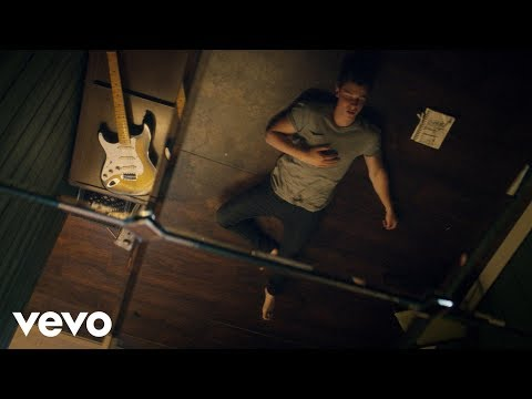 Shawn Mendes - Treat You Better