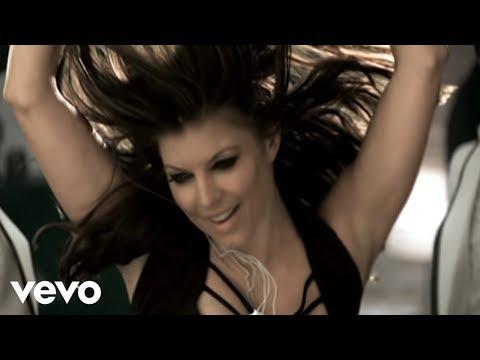The Black Eyed Peas - I Gotta Feeling (Official Music Video)